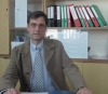 Винничук Сергій Миколайович